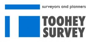 Toohey Survey